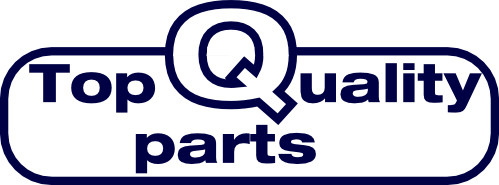 top_quality_parts